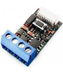 Розумне реле Fibaro Universal Binary Sensor, Z-Wave, 9-34V DC, макс. 0.15А, 5.4 Вт