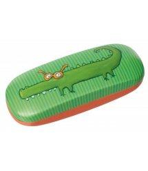 Футляр для окулярів sigikid Крокодил 24846SK