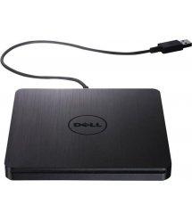 Оптичний накопичувач External Slot load DVD-RW Drive USB 2.0