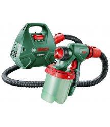 Система фарбування стiн Bosch PFS 3000-2