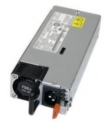 Блок живлення Lenovo System x 750W High Efficiency Platinum AC Power Supply
