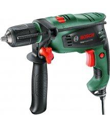 Дриль ударна Bosch EasyImpact 550