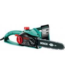 Пила цепная Bosch электрическая AKE 30 S