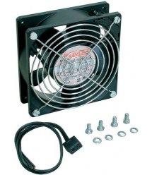 Вентилятор 220В ZPAS, к настенным шкафам Z-BOX, SD2, SJ2, SJB