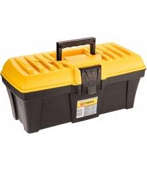 Ящик для инструмента TOPEX 16 ''