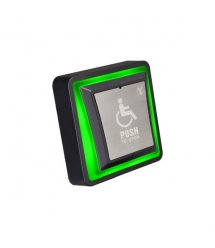 Кнопка выхода PBK-871(LED)