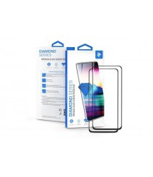 Комплект защитных стекол 2E 2в1 для iPhone XS/11 Pro 2.5D FCFG Black border