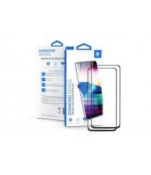 Комплект защитных стекол 2Е 2в1 для Xiaomi Redmi Note 8 2.5D FCFG Вlack border
