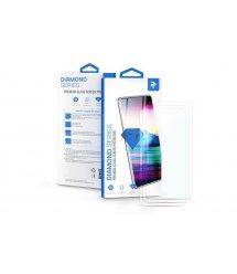 Комплект защитных стекол 2Е 3в1 для iPhone XR/11 2.5D Clear