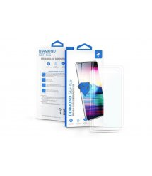 Комплект 3 в 1 захисне скло 2E дляApple iPhone 7/8 Plus , 2.5D, Clear