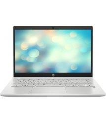 Ноутбук HP Pavilion 14-ce2028ur 14FHD IPS AG/Intel i5-8265U/8/256F/int/DOS/Silver