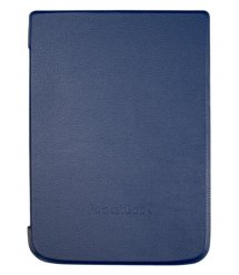 Обкладинка Pocketbook Shell для Ink Pad 3 PB740, Blue