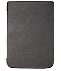 PocketBook Shell для Ink Pad 3 PB740[WPUC-740-S-BK]