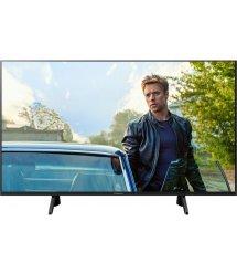 """Телевiзор 50"""" Panasonic TX-50GXR700 LED UHD Smart"""