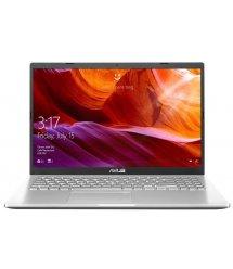 Ноутбук ASUS X509FJ-BQ163 15.6FHD AG/Intel i5-8265U/8/1000/NVD230-2/noOS/Silver