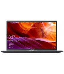 Ноутбук ASUS X509FJ-EJ148 15.6FHD AG/Intel i3-8145U/8/1000/NVD230-2/noOS/Grey