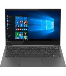 Ноутбук Lenovo Yoga S730 13.3FHD IPS/Intel i5-8265U/8/512F/int/W10/Iron Grey