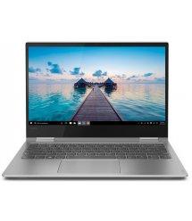 Ноутбук Lenovo Yoga 730 13.3FHD IPS Touch/Intel i5-8265U/16/1024F/int/W10/Platinum