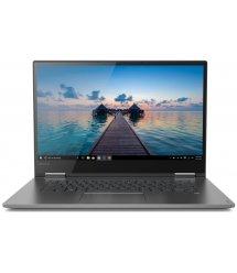 Ноутбук Lenovo Yoga 730 13.3FHD IPS Touch/Intel i5-8265U/16/1024F/int/W10/Iron Grey