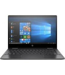 Ноутбук HP ENVY x360 13-ar0001ur 13.3FHD IPS Touch/AMD R3 3300U/8/256F/int/W10