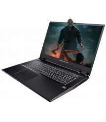 Ноутбук Dream Machines RT2070-17 17.3FHD IPS 144Hz AG/Intel i9-9980HK/16/1024F/NVD2070-8/DOS