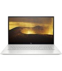 Ноутбук HP ENVY 17-ce0003ur 17.3FHD IPS AG/Intel i5-8265U/8/512F+32GB/DVD/NVD250-2/W10/Silver