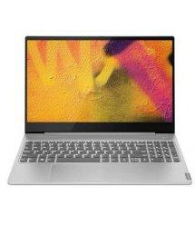 Ноутбук Lenovo IdeaPad S540 14FHD IPS/Intel i7-8565U/8/1024F/int/DOS/Mineral Grey