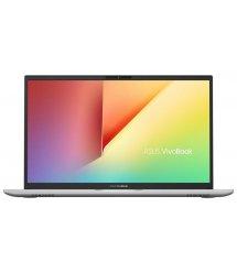 Ноутбук ASUS S432FL-EB017T 14FHD AG/Intel i5-8265U/8/256SSD/NVD250-2/W10/Silver