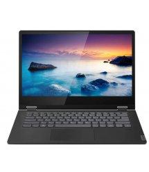 Ноутбук Lenovo IdeaPad C340 15.6FHD IPS Touch/Intel i5-8265U/8/1024F/NVD230-2/W10/Onyx Black