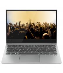 Ноутбук Lenovo Yoga S730 13.3FHD IPS/Intel i5-8265U/8/512F/int/W10/Platinum