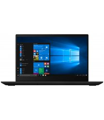 Ноутбук Lenovo IdeaPad S340 15.6FHD IPS/Intel i7-8565U/8/1024F/NVD250-2/DOS/Onyx Black