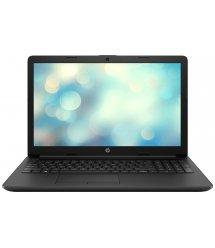 Ноутбук HP 15-db1097ur 15.6FHD AG/AMD R5 3500U/8/256F/int/DOS