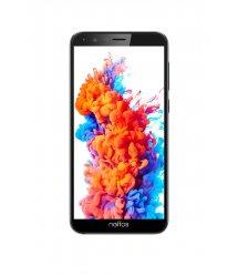 Смартфон TP-Link Neffos C5 Plus 1/8GB (ТР7031А) DUALSIM Grey