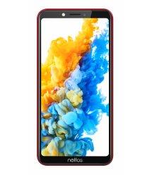 Смартфон TP-Link Neffos C7s 2/16GB (TP7051A) DUALSIM Red