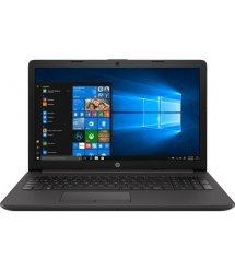 Ноутбук HP 250 G7 15.6FHD AG/Intel i5-8265U/8/256F/DVD/int/W10P/Dark Silver
