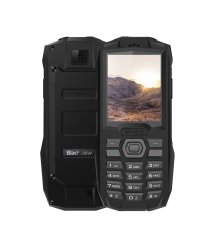 Мобильный телефон Blackview BV1000 DUALSIM Yellow OFFICIAL UA