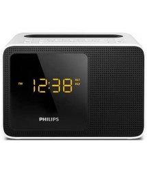 Радіогодинник Philips AJT5300W/12