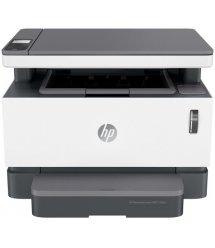 Багатофункціональний пристрій А4 ч/б HP Neverstop LJ 1200w з Wi-Fi