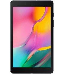 """Планшет Samsung Galaxy Tab A 2019 (T290) 8.0"""" /2Gb/SSD32Gb/BT/WiFi/Black"""