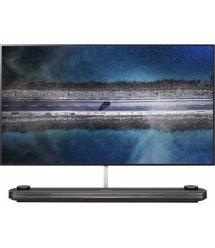 """Телевізор OLED UHD LG 77"""" OLED77W9PLA"""