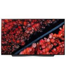 """Телевізор OLED UHD LG 65"""" OLED65C9PLA"""
