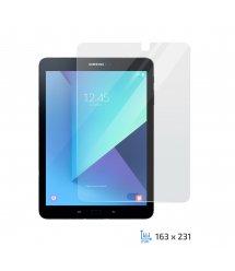 Захисне скло 2Е Samsung Galaxy Tab S3 9.7 (SM-T820/SM-T825) 2.5D clear