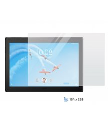 "Захисне скло 2Е Lenovo TAB4 10 Plus (TB-X704L) 10.1"" 2.5D clear"