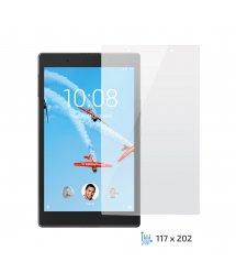 Захисне скло 2Е Lenovo Tab 4 8 2.5D clear