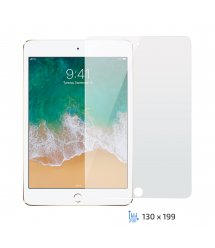"Захисне скло 2Е Apple iPad mini 4 / Apple iPad mini 5 (2019) 7.9"" 2.5D clear"