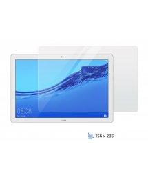 Захисне скло 2E для HUAWEI MediaPad T5 10 2.5D clear