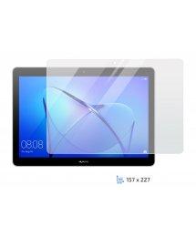 """Захисне скло 2Е HUAWEI MediaPad T3 10 9,6"""" 2.5D clear"""