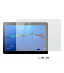 """Захисне скло 2Е HUAWEI MediaPad M3 Lite 10 10.1"""" 2.5D clear"""