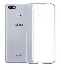 Чехол для телефона TP-Link Neffos C9A (ТР706)