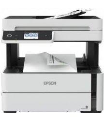БФП А4 Epson M3140 Фабрика друку